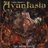 Avantasia - The Metal Opera PT I