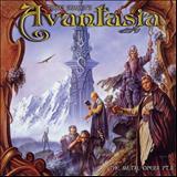 Avantasia - The Metal Opera Pt II