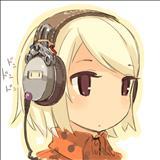 Hiero's Best Anime Soundtracks