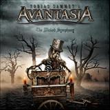 Avantasia -  The Wicked Symphony