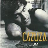 Cazuza - Cazuza Um