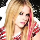 Avril Lavigne - Avril Lavigne Duetos