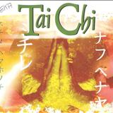 Meditação - Tai Chi Chakras Dream - (TK)