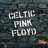 Meditação - Celtic Pink Floyd