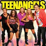 Quase Anjos  - Teen Angels 5 - Que Llegue Tu Voz