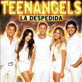Quase Anjos  - Teen Angels 6 - Baja El Telon