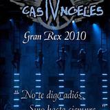 Quase Anjos  - Teen Angels Gran rex 2010