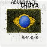 Fernandinho - Abundante Chuva