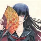 Animes - Tasogare Otome X Amnesia