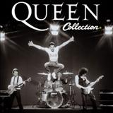 We Are The Champions - Queen Collection