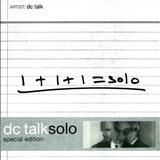 dc talk - Solo
