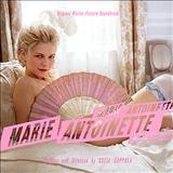 Filmes - Marie Antoinette Disc 2