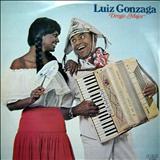 Luiz Gonzaga - Dengo Maior