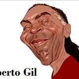Tempo Rei - Coletânea Gil (Disc 3) - (TK)