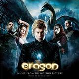 Avril Lavigne - BSO Eragon