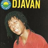 Djavan - Preferência Nacional - (TK)