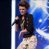 Cher Lloyd - X Factor Performances