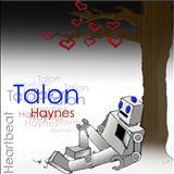 Talon Haynes - Heart Beat