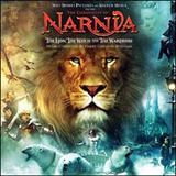 Filmes - As Crônicas de Nárnia - O Leão, a feitiçeira e o Guarda-Roupa