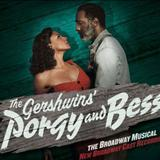 Overture - The Gershwins Porgy and Bess