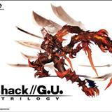 Animes - .HackGUTrilogy