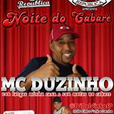 Funk  da Capital - Mc Duzinho