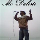 Funk  da Capital - Mc Daleste