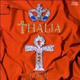 Thalía - Love