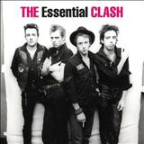 London Calling - The Essential Clash Disc 2