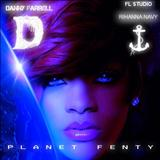 We Found Love - Planet Fenty