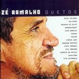 Zé Ramalho - Duetos - Volume 1