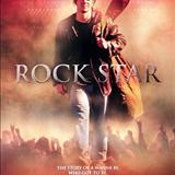 Filmes - Rock Star