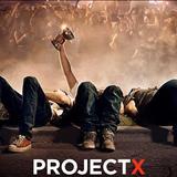 Filmes - Project X