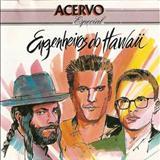 Engenheiros do Hawaii - Engenheiros do Hawaii (ACERVO)