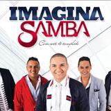Grupo Imaginasamba - ImaginaSamba