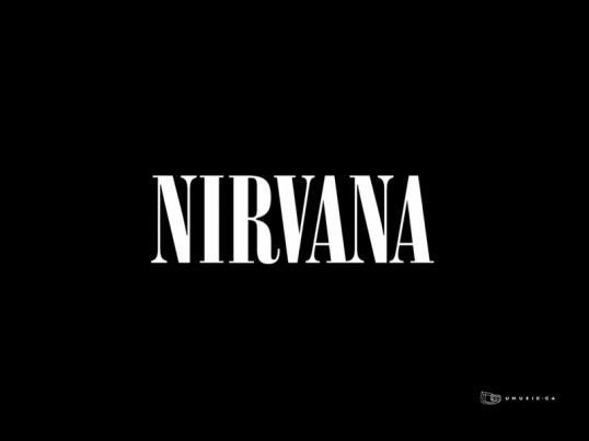 Nirvana1148555