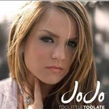JoJo - JoJo en español