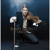 David Garrett - David Garrett