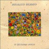 Renato Russo - O último solo
