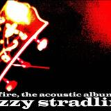 Izzy Stradlin - Fire, the acoustic album