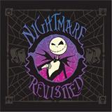 Filmes - Nightmare Revisited