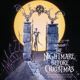 Filmes - The Nightmare Before Christmas (2006 Special Edition)