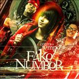 Fake Number - Contra o Tempo