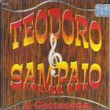Teodoro e Sampaio - A Gostosona