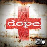 Dope - Group Therapy (remastered)