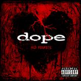 Dope - No Regrets (remastered)