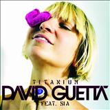David Guetta - David Guetta Remixes