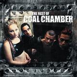 sway - The Best of Coal Chamber