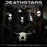 Deathstars - The Greatest Hits on Earth (remastered)