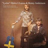 ABBA - Lycka